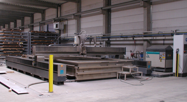 Tempac-metaalbewerking-waterjet-herentals